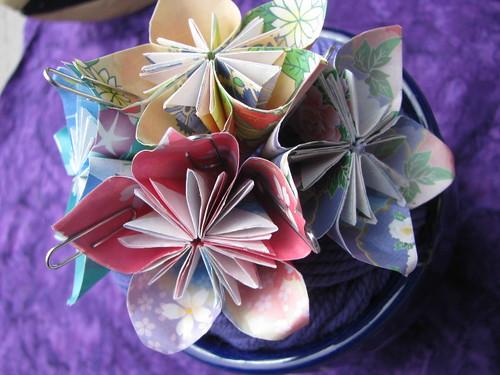 3 More Sakura made
