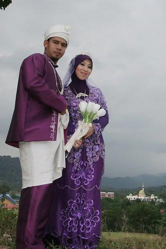 saiful-akma-wedding-photographer-kuantan-5
