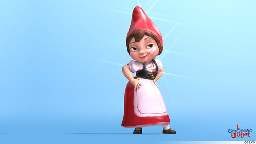 gnomeo_and_juliet_desktop_wallpapers_oas_co_c