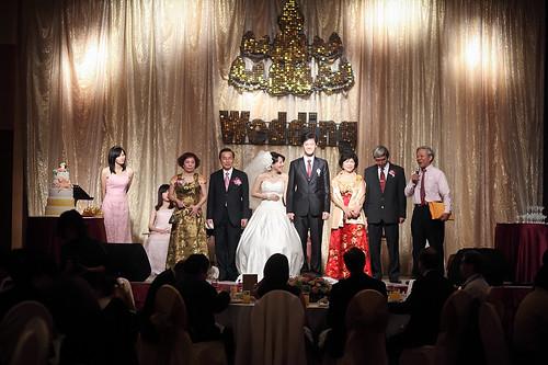 PCYC_Wedding_435