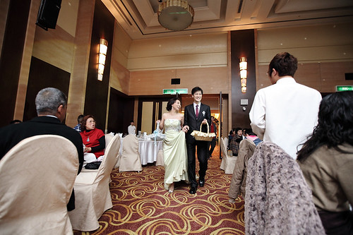 PCYC_Wedding_502