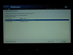 hp5102_debian_netinst_25