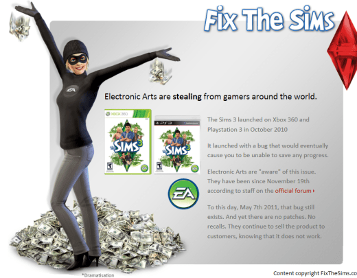fixsims.png