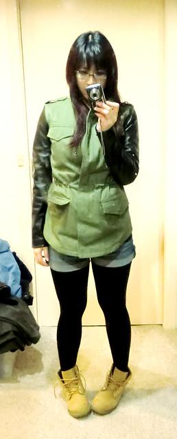 military jacket2