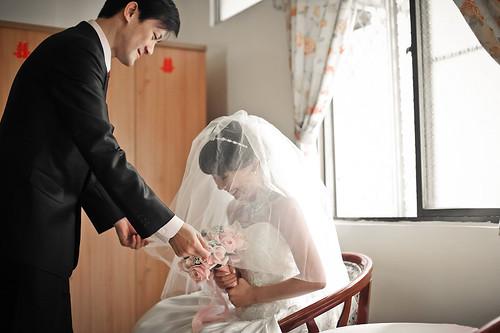 PCYC_Wedding_188