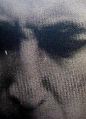 Roland Barthes, La preparazione del romanzo; corsi (I e II) e seminari al Collège de France, Mimesis 2010: 2 voll.; Cover design Mimesis Communication; cop. (part.), 11