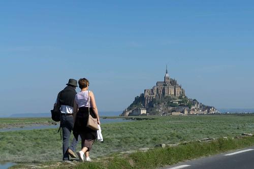 Mont Saint-Michel 20110419-DSC00636