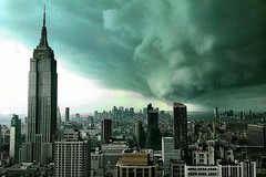 NYC Tonight  by wsj http://blogs.wsj.com/metro...