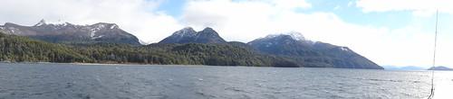 Bariloche em maio de 2011 -- antes das cinzas do vulcão! (6/6)