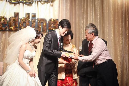 PCYC_Wedding_445