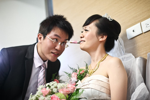 YCMH_Wedding_190