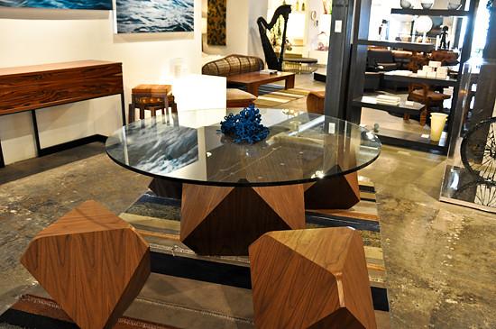 5566384187_4e1aff30d7_z Twentieth  -  Los Angeles, CA California Los Angeles  Los Angeles Fueniture Design Cool Art