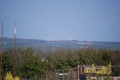 11 04 25_windfarms_0003