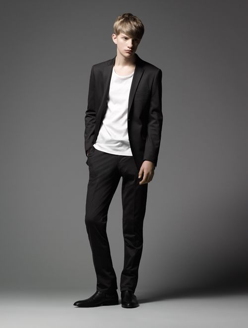 Nils Berglund0026_Burberry Blacl Label SS11