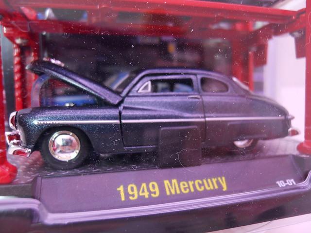 m2 auto lifts 1949 mercury chase (3)