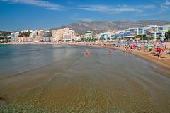 Oropesa, Castellón