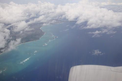 Oahu by cubechick