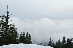 Lynn Peak, 5 Feb 2011