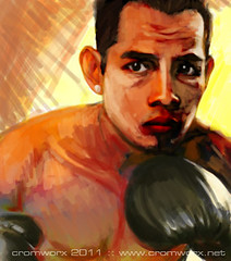 donaire_by_cromworx