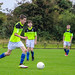 SFAI 15 Navan Cosmos v Blaney Academy October 08, 2016 36