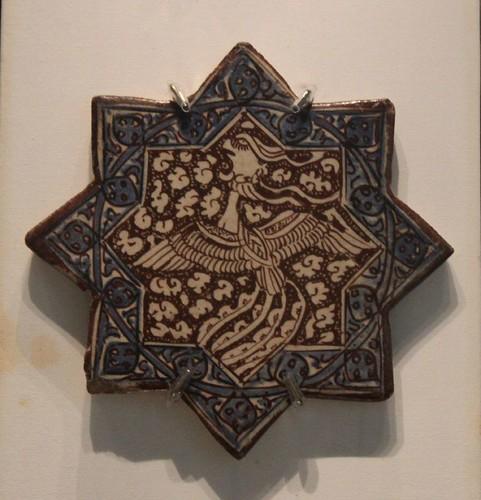 201102190887_ceramic-tile