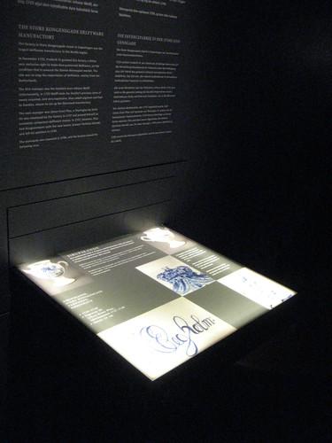 april 2011 kunstkammer DGB 012