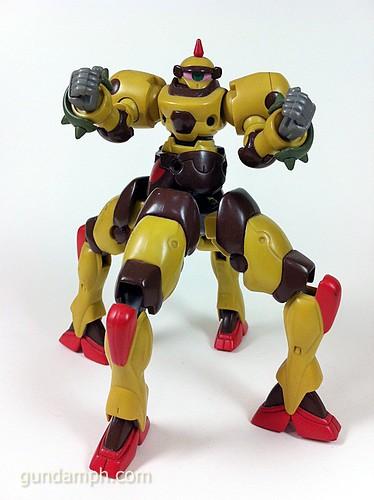 Old G-Series Gundams 1994 (18)