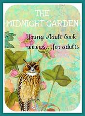 The Midnight Garden