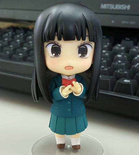 Nendoroid Kuronuma Sawako