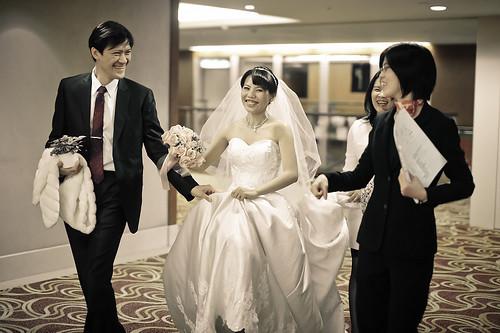 PCYC_Wedding_269