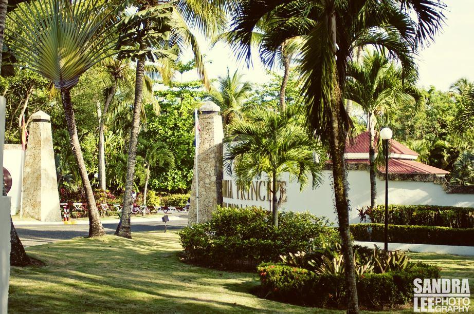 Dominican Republic - Bahia Principe San Juan