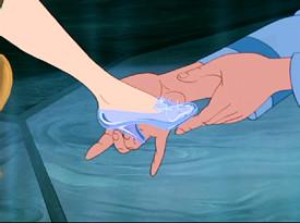 glass-slipper-smaller
