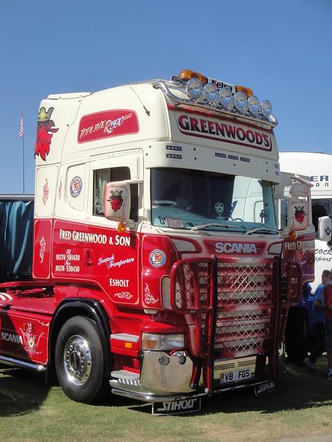 Truckfest 2011 (27)