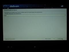 hp5102_debian_netinst_36