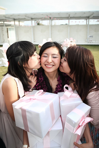 Bridal_Shower_373