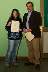 Premiazione Calendario 2011 - 38 of 41