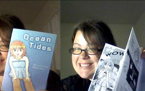 Ocean Tides Ch 1 pg 1-12