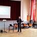 5. skolēnu ZPD konference