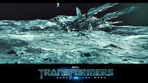 Transformers-Dark-of-the-Moon-Wallpapers-1