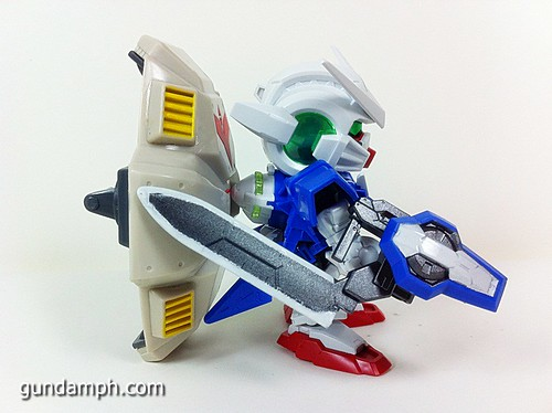 SD Archive GP02A Gundam (12)
