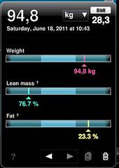 Снимок экрана 2011-06-18 в 14.26.13
