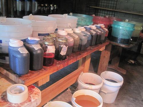 dye stock 7-1-2011-4.JPG