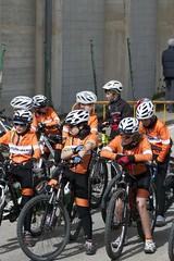 BTT-Ciclismo-Escolar-Araba-Araia-29-3-2014-025