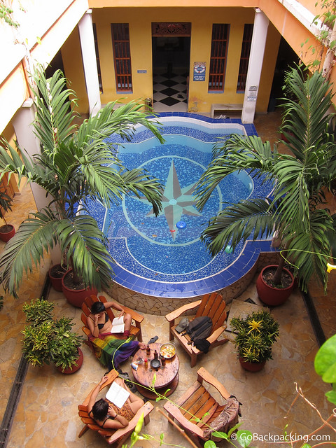 Santa Marta City Guide Things To Do Beaches Nightlife