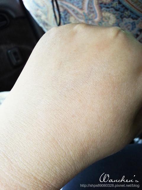 20140614 DHC 防曬乳_203430
