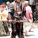 Renaissance Pleasure Faire 2012 009