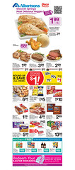 Albertsons Weekly Ad 4-18-2012 through 4-24-20...
