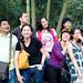 JiuZhaiGou-19-11-2010-0018