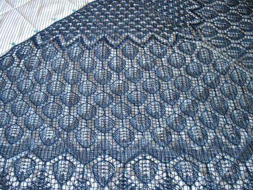 Nightsky-shawl 039