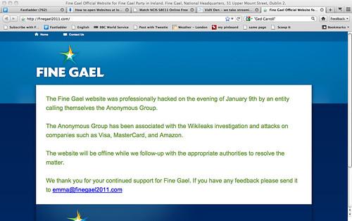 Fine Gael JPG